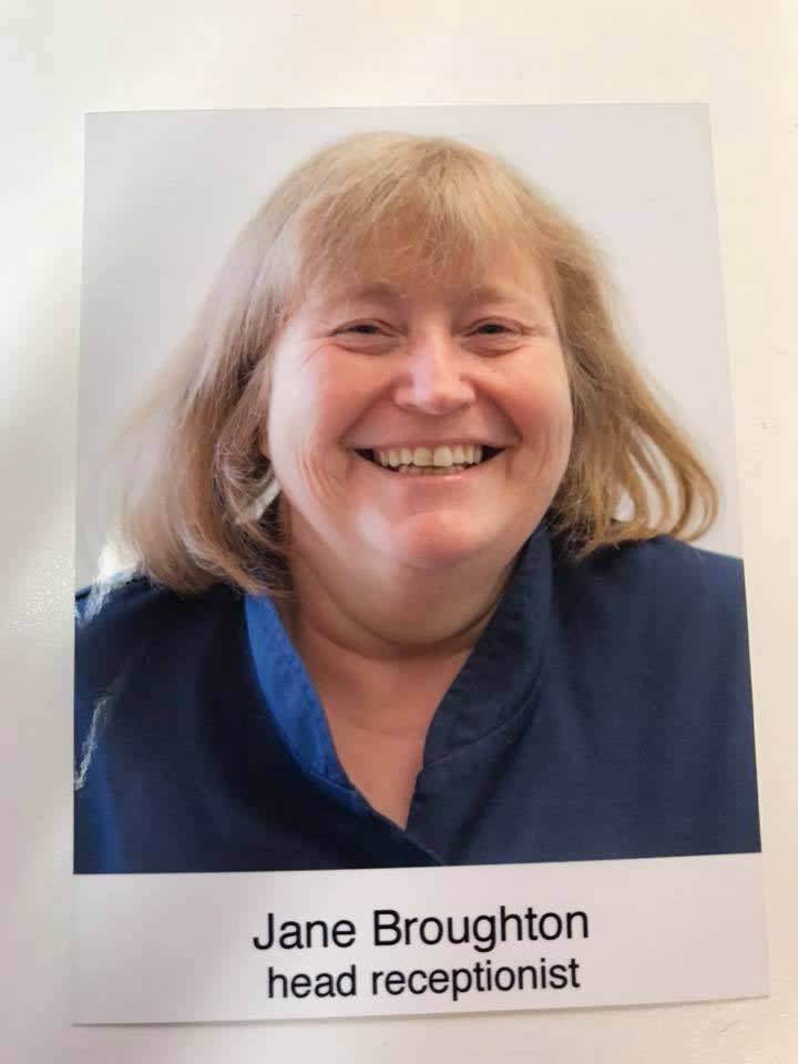 jane Broughton